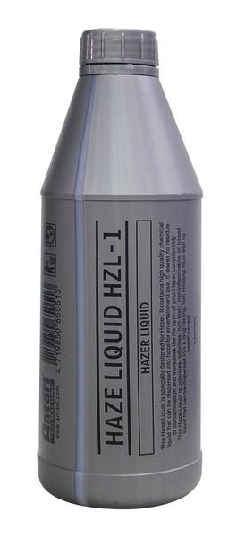 Antari Hazerfluid 1 Liter