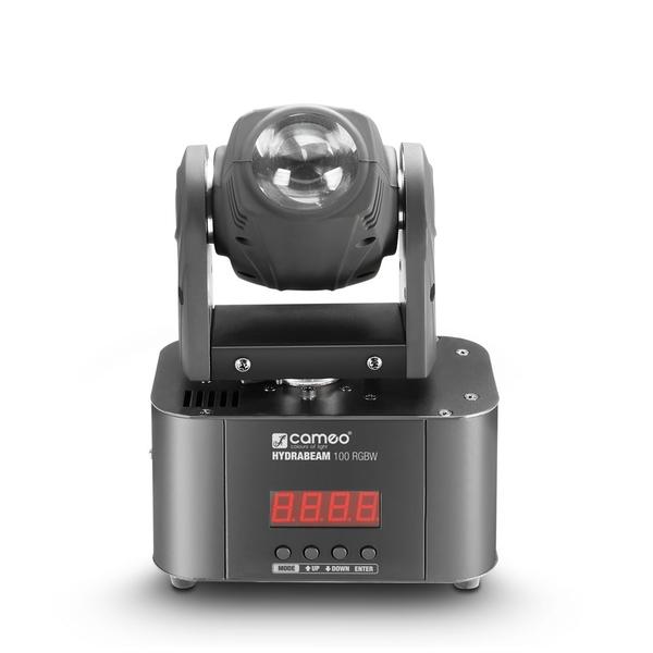 Cameo HydraBeam 100 RGBW LED