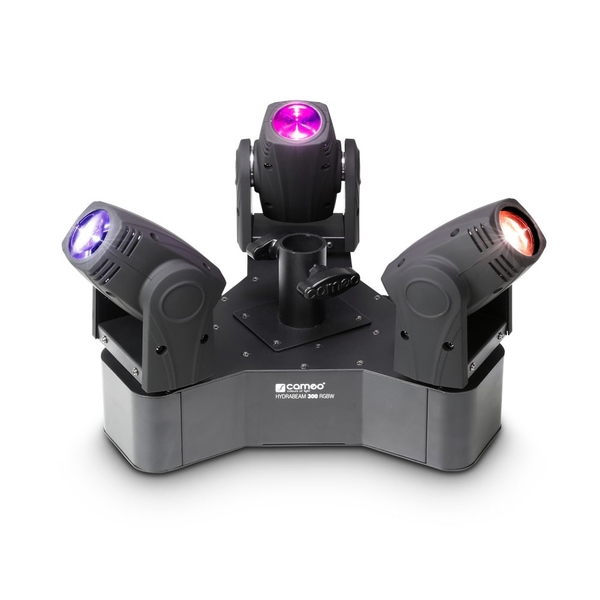 Cameo HydraBeam 300 RGBW LED