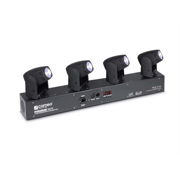 Cameo HydraBeam 400W LED