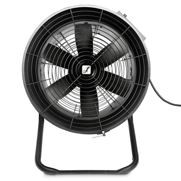 Cameo INSTANT AIR 1000 PRO Windmaschine mit variabler Leistung