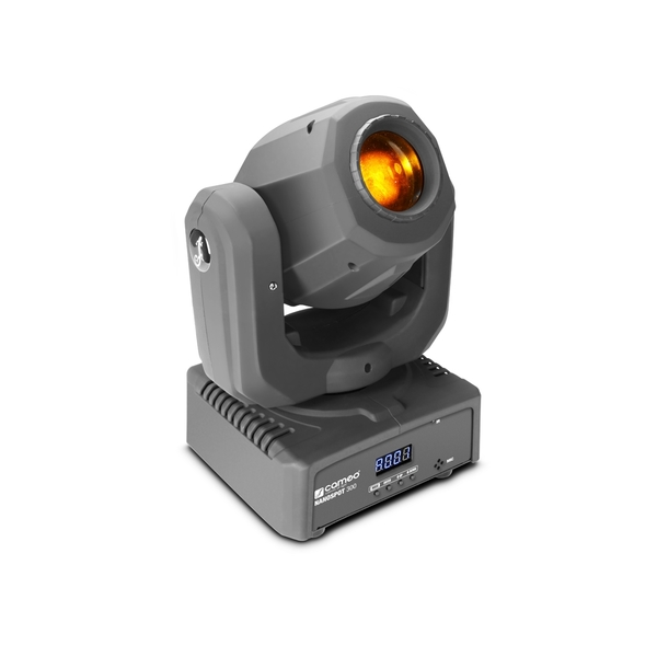 Cameo NanoSpot 300 LED Moving Head