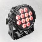 Cameo FLAT PRO 18 IP65 18x 10W LED RGBWA PAR
