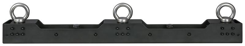 Infinity Sunpanel iPW-150 Rigging bar