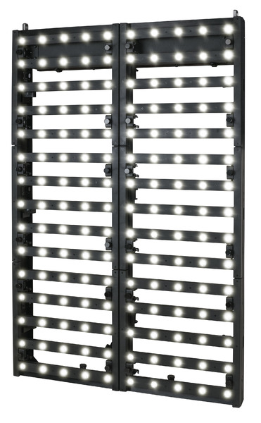Infinity iPW-150 LED Sunpanel High performance LED Blinder