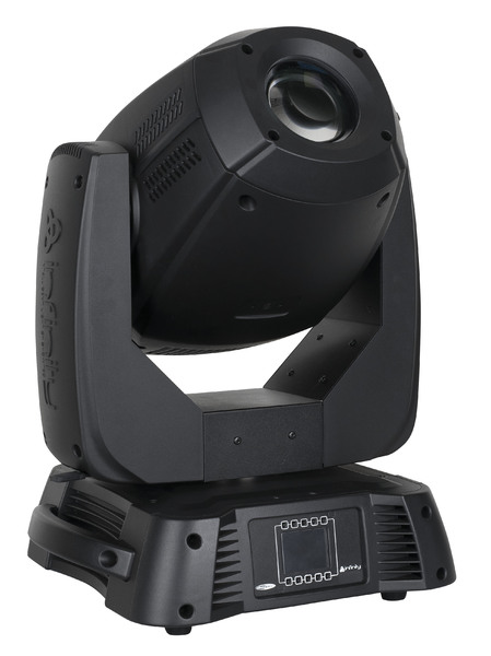 Infinity iS-250 250W LED Spot
