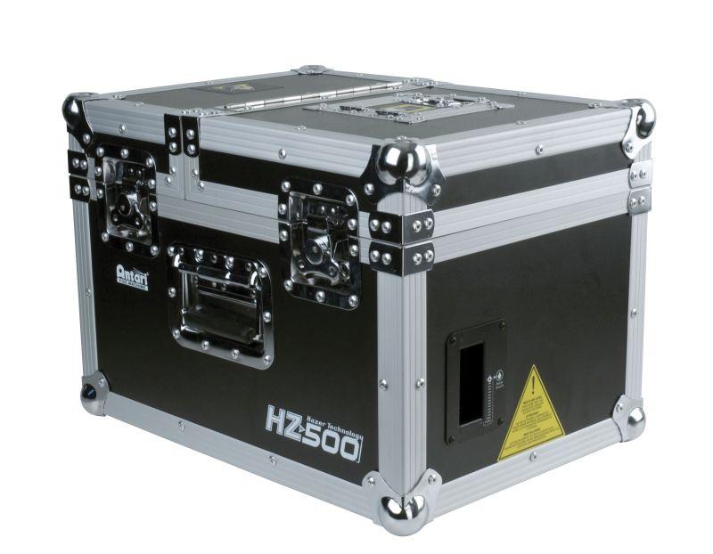 Antari HZ-500