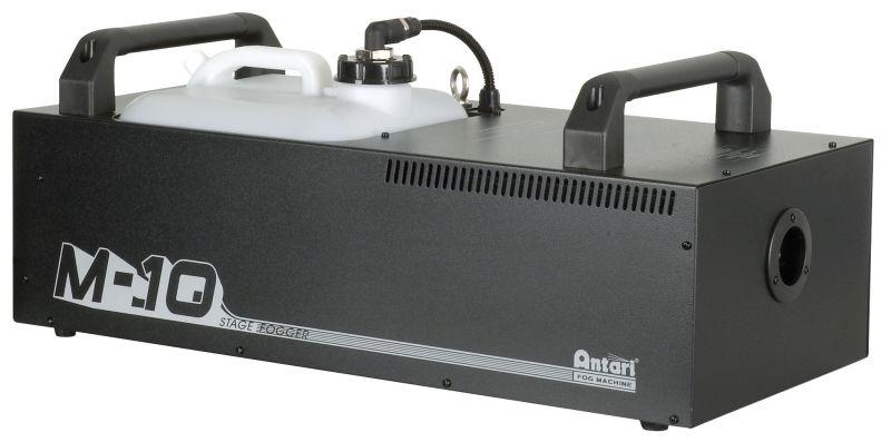Antari M-10 3000W Touring