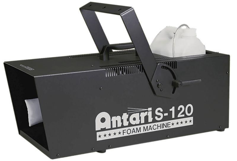 Antari S-120