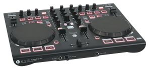 DAP-Audio CORE Kontrol D1
