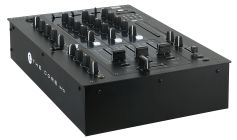 DAP-Audio CORE MIX-3 USB