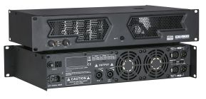 DAP-Audio CX-1500