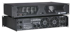 DAP-Audio CX-2100