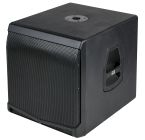 DAP-Audio DLM-12SA
