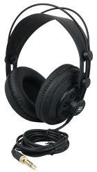 DAP-Audio HP-280 Pro