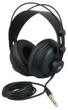 DAP-Audio HP-290 Pro