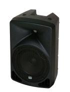 DAP-Audio Splash 8