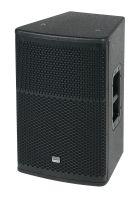 DAP-Audio XT-10 MKII
