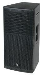 DAP-Audio XT-12T MKII