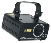 DMT Galactic B400 400mW Blue Laser