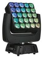 Showtec Infinity iM-2515