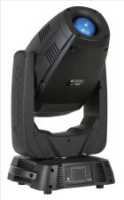 Infinity iS-400