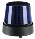Showtec LED Police Light