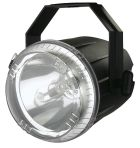 Showtec Mini Q-strobe 50W