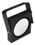 Showtec Rotating Mirror / Spiegel für Laser