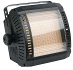 Showtec Technoflash 168 LED Strobe