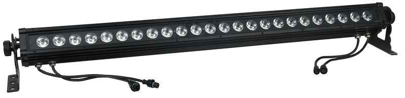 Showtec Cameleon Bar 24/1 UV IP-65