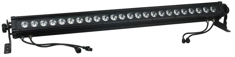 Showtec Cameleon Bar 24/1 UV IP-65