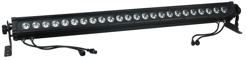 Showtec Cameleon Bar 24/3 IP-65