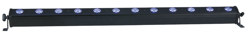 Showtec Led Light Bar 12 Pixel RGBW