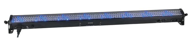 Showtec Led Light Bar 16 RGB