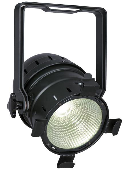 Showtec Par 56 90W COB RGB Black
